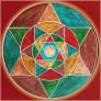 geometric art 18
