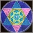 geometric art 20