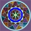 geometric art 21