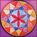 geometric art 22