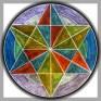 geometric art 23