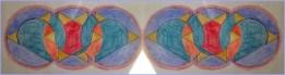 geometric art 34