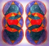 geometric art 35