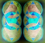 geometric art 36