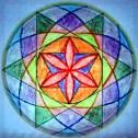 geometric art 6