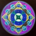 geometric art 44