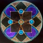 geometric art 50