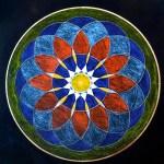 geometric art 56
