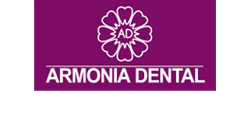 Armonia Dental –  Implantes Dentales en 72 horas