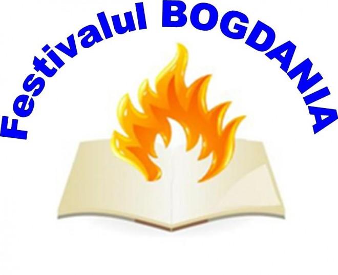 https://i2.wp.com/armoniiculturale.ro/wp-content/uploads/2015/03/Bogdania-2015-660x537.jpg