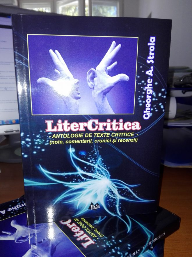 LiterCritica 2016