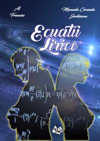 franscisc_ecuatii