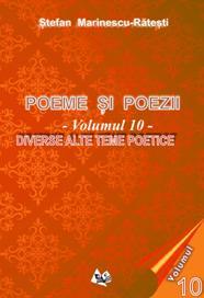 marinescu_vol-10