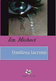 micheci_umilirea