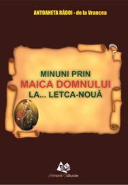 radoi_md-letca