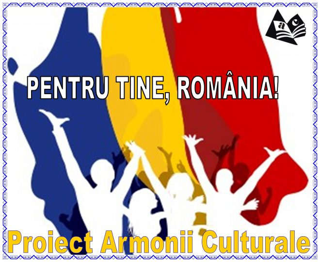 https://i2.wp.com/armoniiculturale.ro/wp-content/uploads/2017/10/RO-2017-660x540.jpg