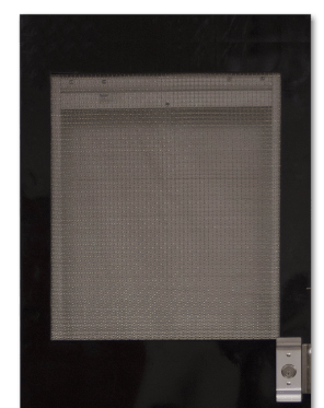 door-screen