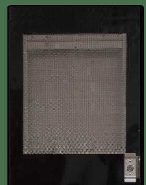 door-screen