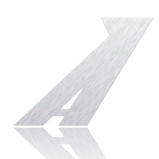 cropped-A-Logo-LRG-White-Reflection-Transparent.png