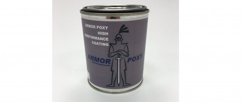 SKID TEX NON SKID ADDITIVE ArmorPoxy Floor Products