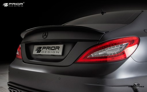 w218_cls_prior-design_pd550