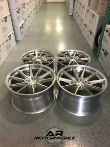 zito zf01 zf02 zf03 zf05 wheel mercedes benz amg class wheels ar motorwerkz zf series