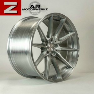 zito zf03 wheel mercedes benz amg class armotorwerkz wheels