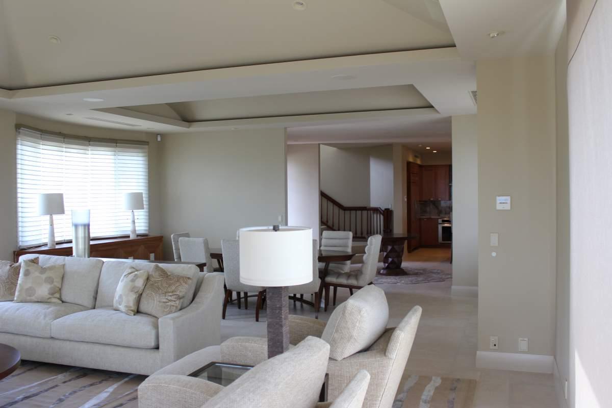 Wailea Golf Estates Living_Optimized