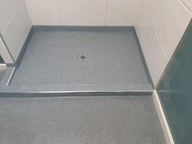 Concrete Waterproofing Solutions