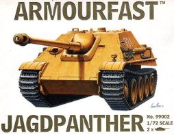 Jadgpanther