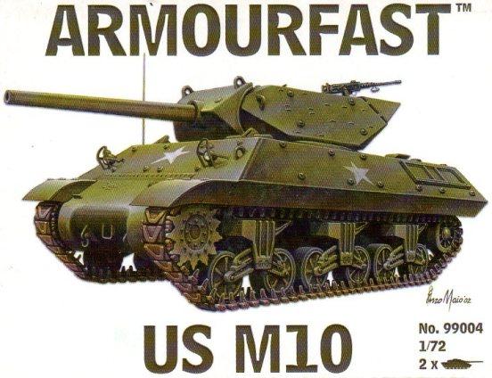 US M10
