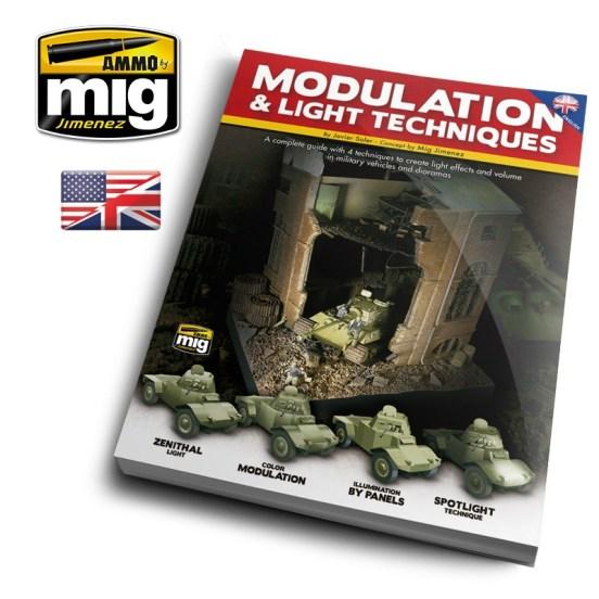 Modulation & Light Techniques