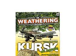 The Weathering Magazines