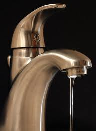 armour plumbing leaky faucet