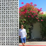 I Heart Palm Springs | The Parker Palm Springs