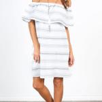 17. Anja Dress $30