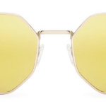 1. Quay 'On A Dime' Sunglasses $55