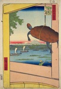 hukagawa-mannennbashi02