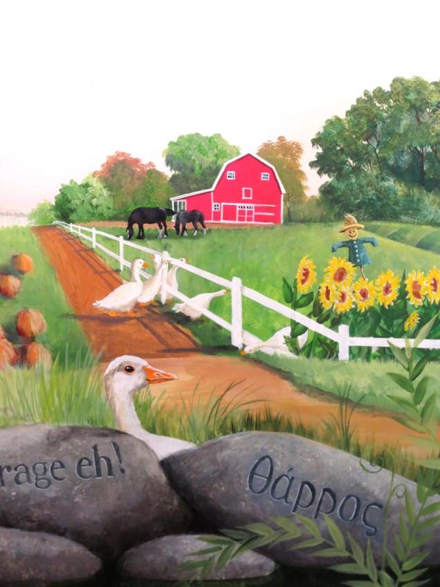 Farm-PICU-sm