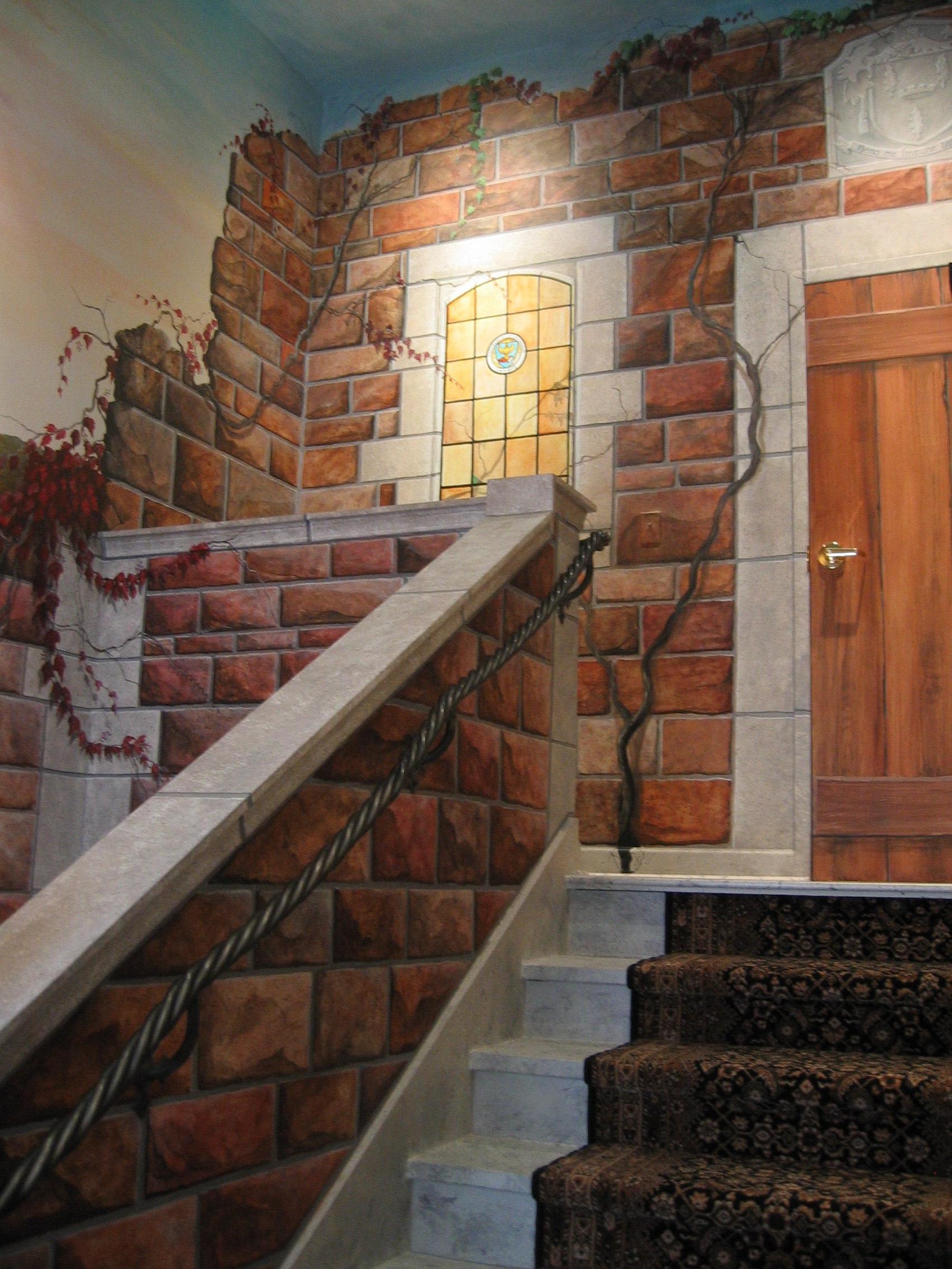 Looking-up-staircase.jpg
