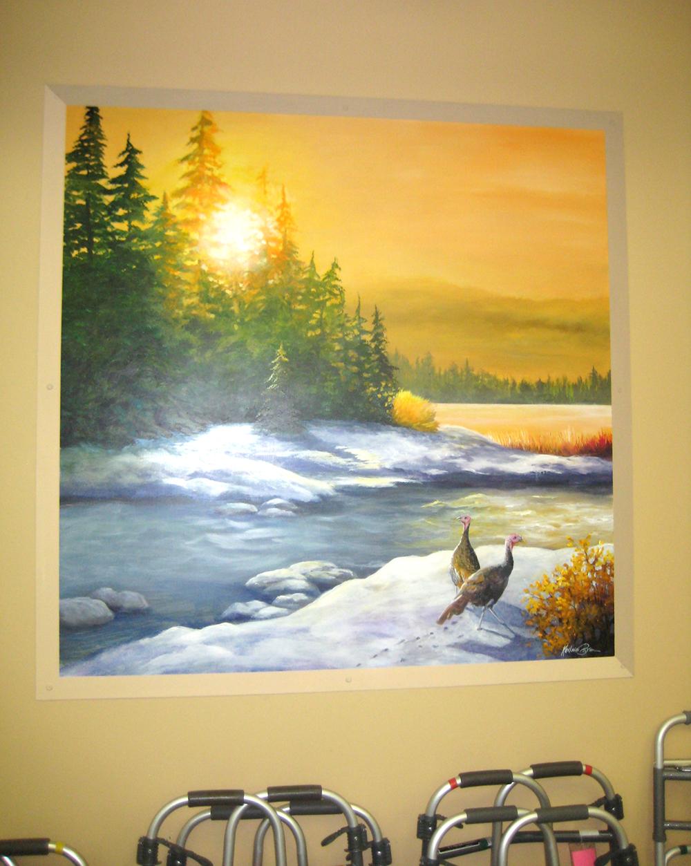 Rehab mural UofM1.jpg