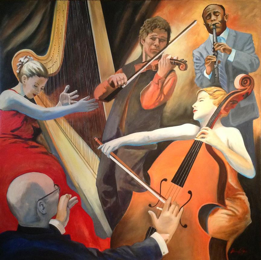 Vellum Quartet-sm.jpg
