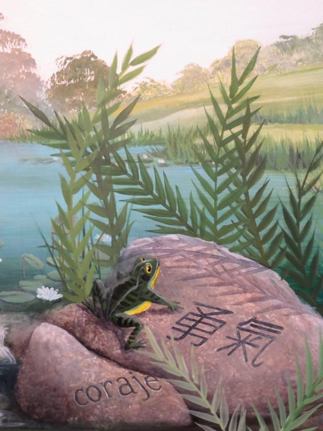 frog-PICU-sm