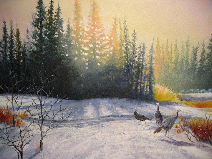 turkey-painting-2