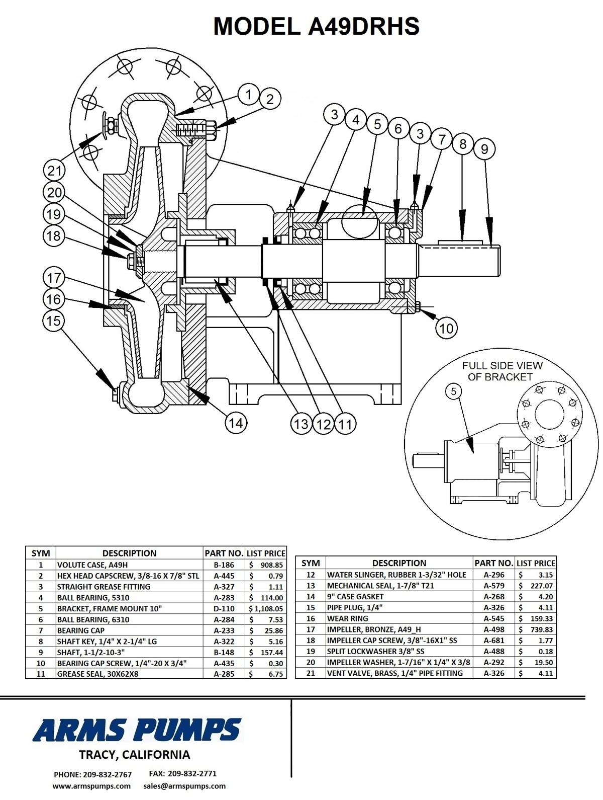 Hijet Mini Truck Wiring Diagrams | Wiring Diagram on