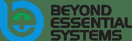 Beyond Essential Systems logo