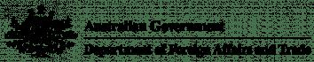 Australian-Government-DFAT-Logo.png