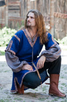 ArmStreet Medieval Armor Medieval Costume And