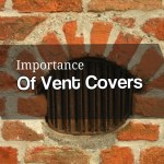Vent Covers 3 Reasons You Can T Ignore Them
