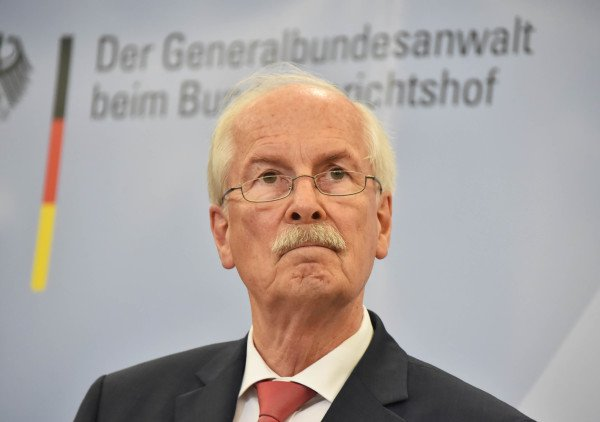 German-Atty-General